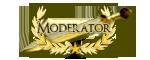 Moderator_gladiatus_cz_a51f10bad5bb5027418ecb5cc01de0f3.png