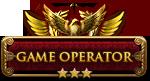 GameOperator_gladiatus_us_2017_6b1bebcaff6c9581f6a2387582342b74.png
