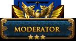 Moderator_gladiatus_us_2017_98df958188750ea2054343de8ef036e5.png