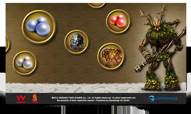 créer un forum : Corpo Ultima - Portail XMas_metin2_de_2013_1d4dc629ba1abca5c617c7b462480e93