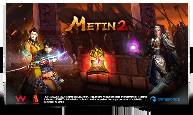 metin2 sans gameforge
