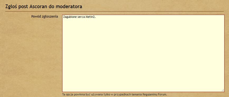 heksagonalna szkatułka metin2wiki