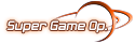 SuperGameOperator_ogame_it_871db25a65312f474bffe59377afd461.png