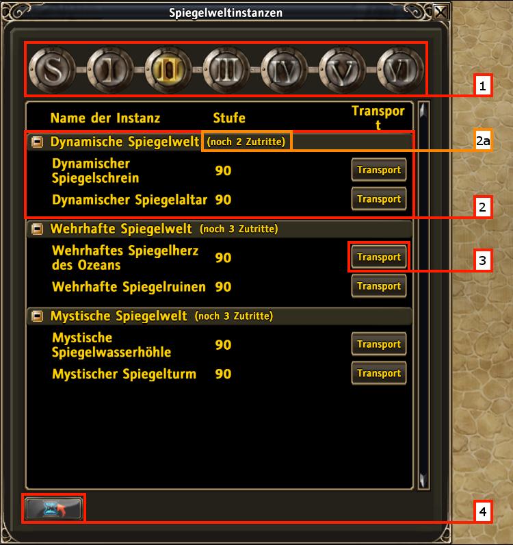 Rune - Guild Wars 2 Wiki (GW2W)