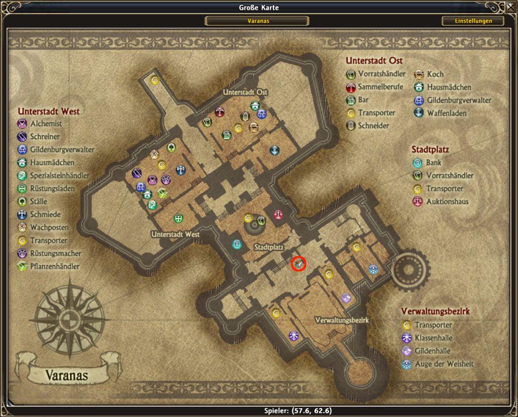 http://image.board.gameforge.com/uploads/runesofmagic/pl/announcement_runesofmagic_pl_1735d7e3ce1c17a10f85b66f6d682657.jpg
