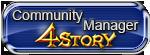 CommunityManager_4story_it_2017_6eb32bae