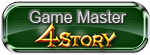 GameMaster_4story_it_2017_af8162351b6d3a