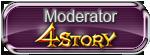 Moderator_4story_it_2017_e3966fcf85b4520