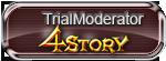 TrialModerator_4story_it_2017_c339f73156