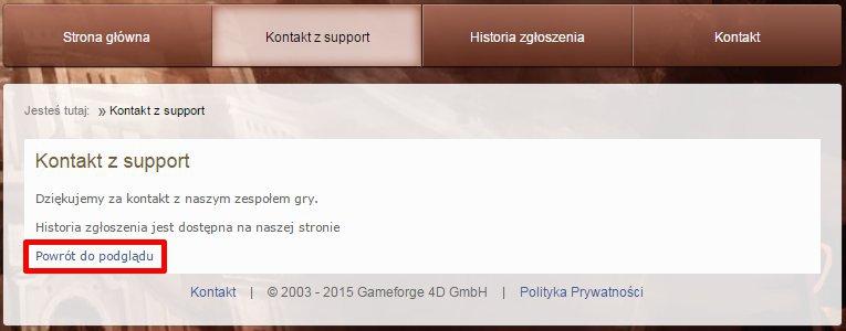 announcement_4story_pl_17001c4b7ec7ddc9e