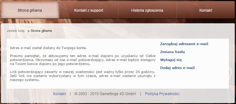 announcement_4story_pl_4189e64c48bbdbd5c