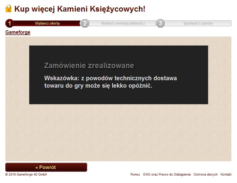 announcement_4story_pl_437af31a30be73841