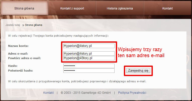 announcement_4story_pl_503f27f4b9907b0db