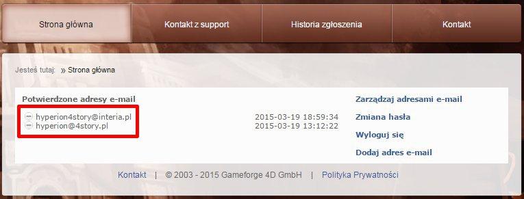 announcement_4story_pl_6f119dcfeb24ac0a8