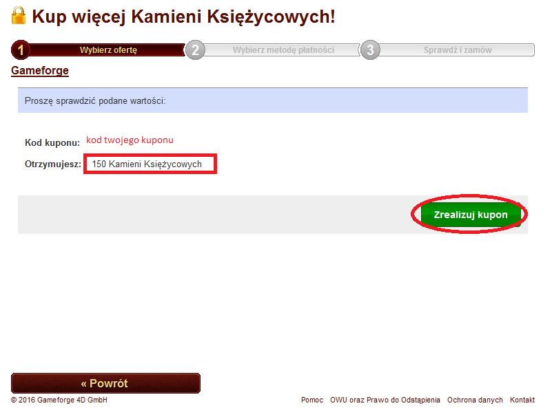 announcement_4story_pl_7e713f76dbbd4ce64
