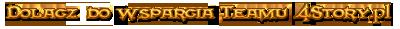 announcement_4story_pl_999eec1b59ce47122
