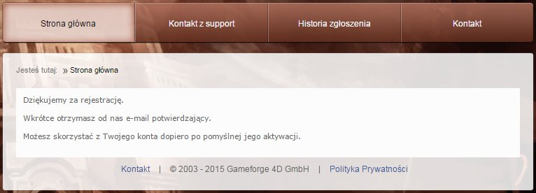 announcement_4story_pl_a27c2ada5c90c16c2
