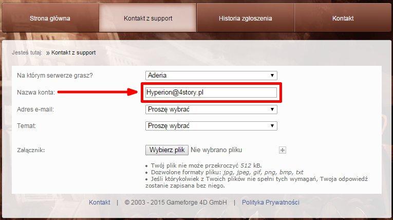 announcement_4story_pl_ecac3f54a083fc35c