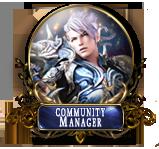 CommunityManager_aion_es_2018_77df2115940a41481fffe796ca2ed02d.png
