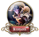 Moderator_aion_es_2018_a4880b575b4ea43f4761bf6fb2fdcf1c.png