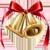 icon_battleknight_ar_d98e6a268e36189ccd0a52b38683e136.png