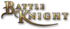 announcement_battleknight_bg_a0c1069e5009aa10b889fae834ca6046.png