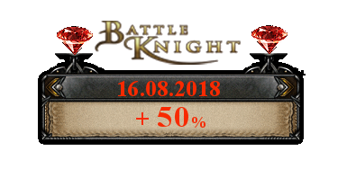 announcement_battleknight_de_31b46005b1289a6e7c093b404ed985b6.png