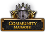 CommunityManager_battleknight_en_2018_2739c239233becf2dc52bde3eee8f939.png