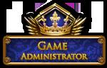 GameAdmin_battleknight_en_2018_6e1d07eae3a78785166f791942f1b772.png