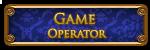 GameOperator_battleknight_en_2018_77bbddfe2022e6df3132a8c0beb29242.png