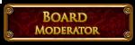 Moderator_battleknight_en_2018_9d8045c6ef4f033e3eba5a26c1487c40.png