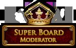 SuperModerator_battleknight_en_2018_069ff715b89ae4a71068b0ee3315ce3f.png