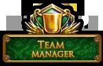 TeamManager_battleknight_en_2018_55f3ffd1594c2774ed57d80e0e51b404.png