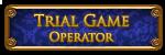 TrialGameOperator_battleknight_en_2018_84b066768e3aa7fac4f061a7d02d4ccb.png