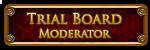 TrialModerator_battleknight_en_2018_82d084ca6c7e7e17d94d326cb0e3c840.png