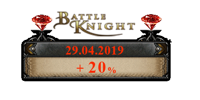 announcement_battleknight_en_3ffef655b7638af04e9478eae59b6de8.png