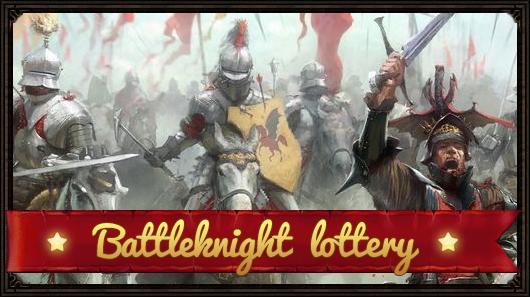 announcement_battleknight_en_4eb8bf5310ed66855797d767e5e0713d.png