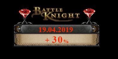 announcement_battleknight_en_d3f1a42a58ee8d1ade38f410f5febf4b.png