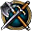icon_battleknight_lv_7e74cd4129bce2dd6967dcab3fab7ee8.png