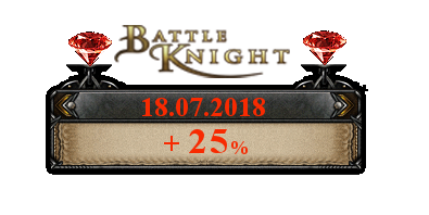 announcement_battleknight_tr_5157ac15526524093e8d0d4203633c45.png