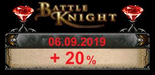 announcement_battleknight_tr_0c3e11d81e2596ae5bb268714932994a.png