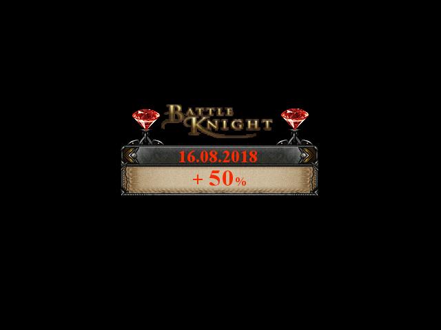 announcement_battleknight_tr_86fd9e32596dcae80ad7207d2d48c8d3.png