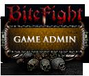GameAdmin_bitefight_bg_2018_9eb7fddfd00e927fc35847f3ee6829af.png