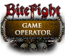 GameOperator_bitefight_bg_2018_4f7a0a8fd880f16a0ee6be60f5ca1e3c.png