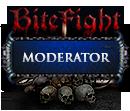 Moderator_bitefight_bg_2018_20ca35808a911892fb17b5e65a1ece1c.png