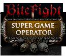 SuperGameOperator_bitefight_bg_2018_4fb92758e2d5751104c830d3706bf11b.png