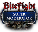 SuperModerator_bitefight_bg_2018_05075a495abf66c80fd40857df3c6817.png