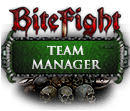 TeamManager_bitefight_bg_2018_307b1429bfd2145e10d12dce6b208d5b.png