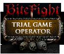 TrialGameOperator_bitefight_bg_2018_f6adc2e8b9f5a8c7c79278aa7eb86941.png