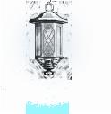 icon_bitefight_br_e07b55b19b1cd3fac04cd38ddbc15568.png
